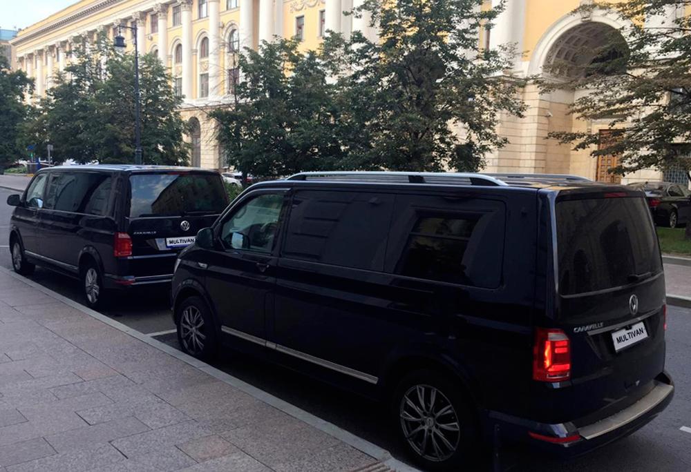 заказ микроавтобусов минивен район Хорошёвский САО Москва